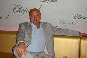 Селюк: В российском футболе много коррупции, жульничества и откатов