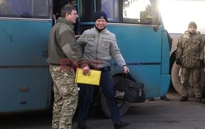 США прокоментували обмін полоненими на Донбасі