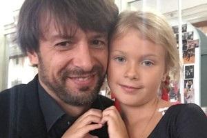 Шовковський застряг в аеропорту перед відпусткою в Таїланді