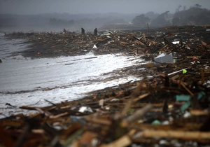 В Чили уволили главу океанологической службы