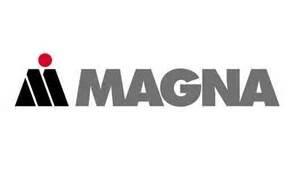 новости Канады - завод Magna - взрыв на заводе -В Канаде на автомобильном заводе произошел взрыв