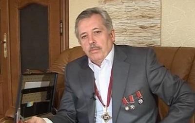 В Киеве на взятке задержали директора Института агроэкологии – СМИ