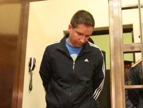 Суд отказал в компенсации пострадавшей при бойне в московском супермаркете