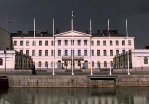 В Финляндии найдены советские карты времен холодной войны с планами захвата Хельсинки