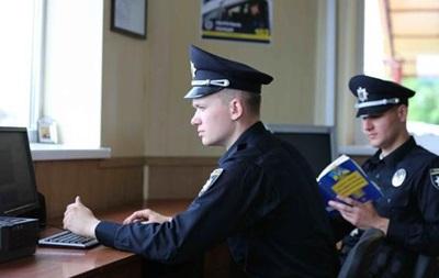В Днепре из-за кражи кабеля не работала линия 102 полиции
