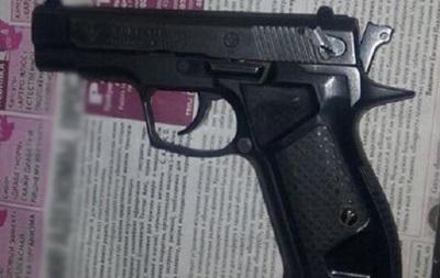 У Києві сварка між сусідами переросла в бійку зі стріляниною