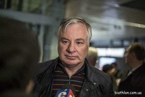 Бринзак: До Росії поїдемо не за державні гроші