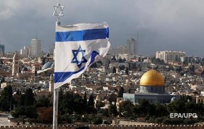 Парламент Израиля осложнил возможное разделение Иерусалима