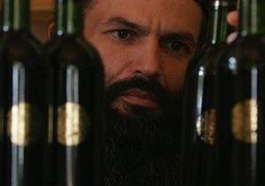Возвращение грузинской продукции в Россию начнется с алкоголя и минеральной воды