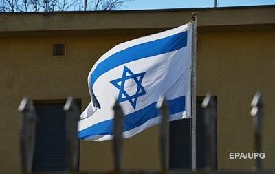 В Израиле предварительно одобрили смертную казнь для террористов