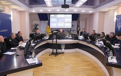 Полиция проводит закрытое заседание по делу Ноздровской