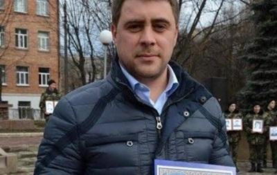 Чернівецький депутат за рік купив 63 квартири