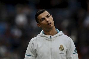 ПСЖ предлагает Роналду 60 миллионов евро в год – СМИ