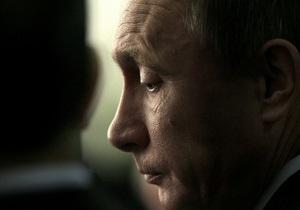 Брат Путина стал топ-менеджером одного из российских банков