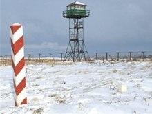 Украина и Польша парафировали соглашение о малом пограничном движении