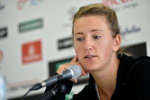 Азаренко пропустить Australian Open через судовий розгляд