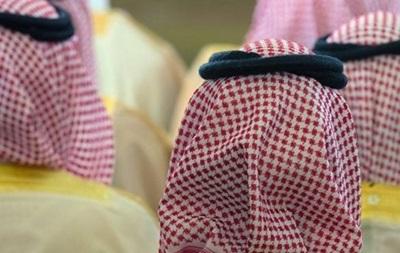 Жителям Саудівської Аравії дадуть $13 млрд через подорожчання життя