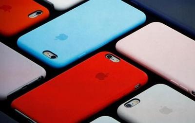 У Франції розпочали розслідування проти Apple