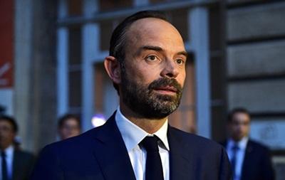 В Израиле с ножом напали на племянника французского премьера - СМИ