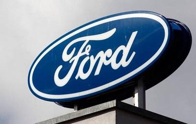 Ford обвинили в манипулировании информацией о дизелях
