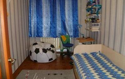 В Донецкой области школьнику оторвало пальцы самодельной взрывчаткой