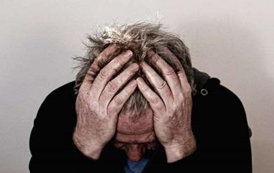 Медики назвали самые распространенные психические расстройства украинцев