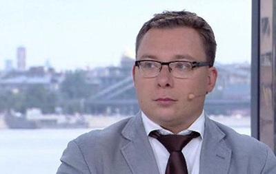 Российскому политологу запретили въезд в ЕС