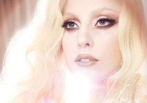София Коппола сняла рекламу косметики с Lady Gaga