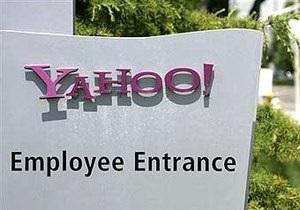 Yahoo может уйти с японского рынка