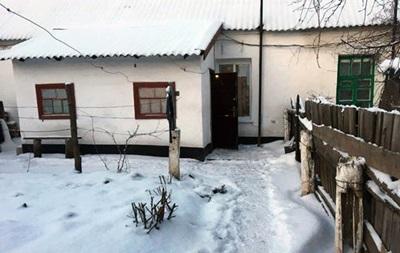 В Донецкой области в частном доме взорвалась граната, есть жертвы