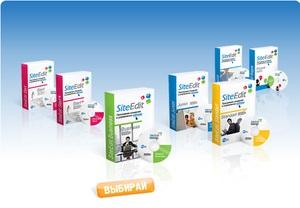 Компания Edgestile дарит сайты школам