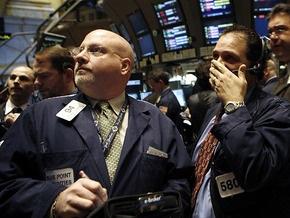Рынки: Инвесторы ждут данных по безработице в США