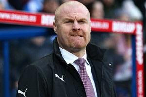 Він їв дощових черв яків: несподіваний факт про тренера-сенсацію в Англії