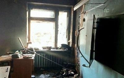 У Росії дев ятикласник з сокирою влаштував у школі бійню