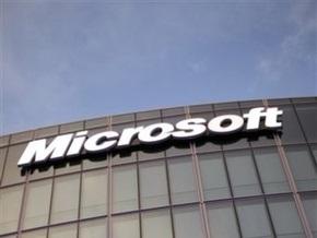 Китайский суд признал Microsoft виновной в пиратстве