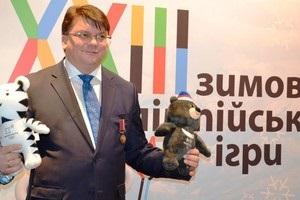 Стали відомі преміальні українців за медалі на Олімпіаді-2018