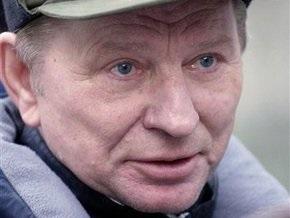 Мирослава Гонгадзе: У Кучмы и Литвина есть основания бояться