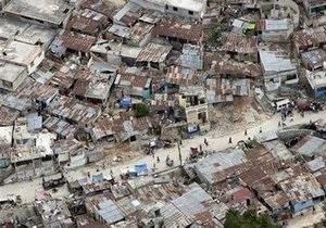 Мексиканские спасатели нашли под обломками живым начальника охраны президента Гаити