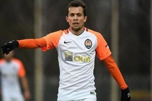 Наполи отказался покупать Бернарда из-за высоких требований футболиста - СМИ