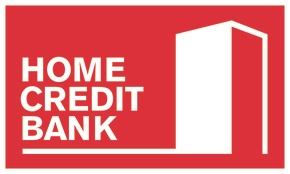 Home Credit Bank в числе лучших банков Днепропетровской области по уровню уплаты налогов