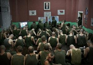 КГБ признало фотовыставку Belarus Press Photo экстремистской