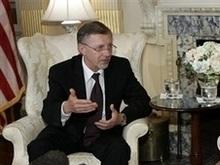 Литва просит США помочь Украине вступить в НАТО