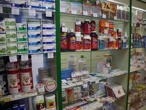 В Украине расширили список запрещенных легких наркотиков
