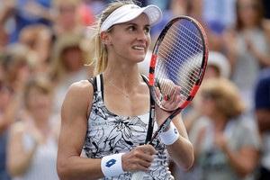Цуренко назвала найсексуальнішого тенісиста