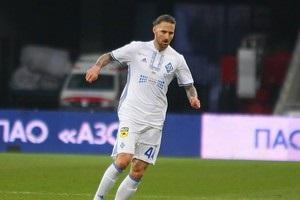 Защитник Динамо Кадар может вернуться в английскую Премьер-лигу