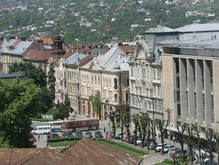 Жители Черновцов в панике из-за слухов о землетрясении