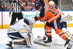 НХЛ: Даллас розгромив Флориду, Тампа здолала Нешвілл