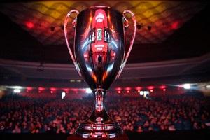 Стали известны приглашенные команды на киевский StarSeries i-League CS:GO