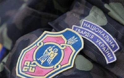 У Сєвєродонецьку військовий наклав на себе руки