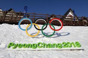 Росія відправить на Ігри майже втричі менше спортсменів, ніж могла б